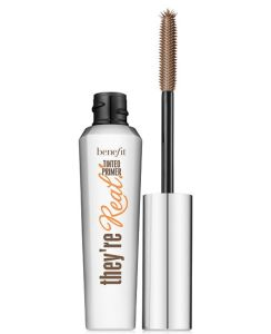 benefit cosmetics, ulta holiday blitz lash primer