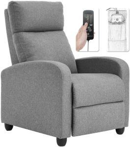 best massage store, best massage chairs