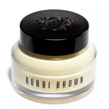 bobbi brown, bloomingdales, best after christmas beauty sales