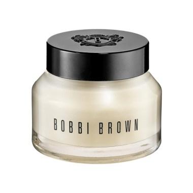 bobbi brown vitamin enriched face primer