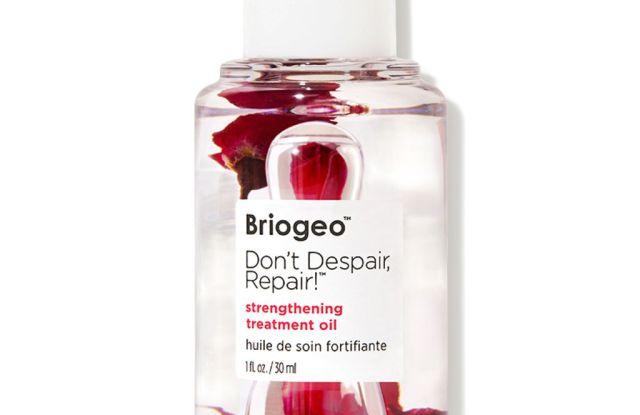 briogeo, best macadamia hair products
