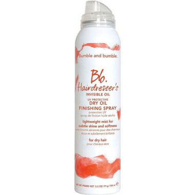 bumble and bumble, best macadamia hair products