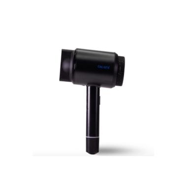 Calista Airshot Hair Dryer, best dyson hair dryer alternative