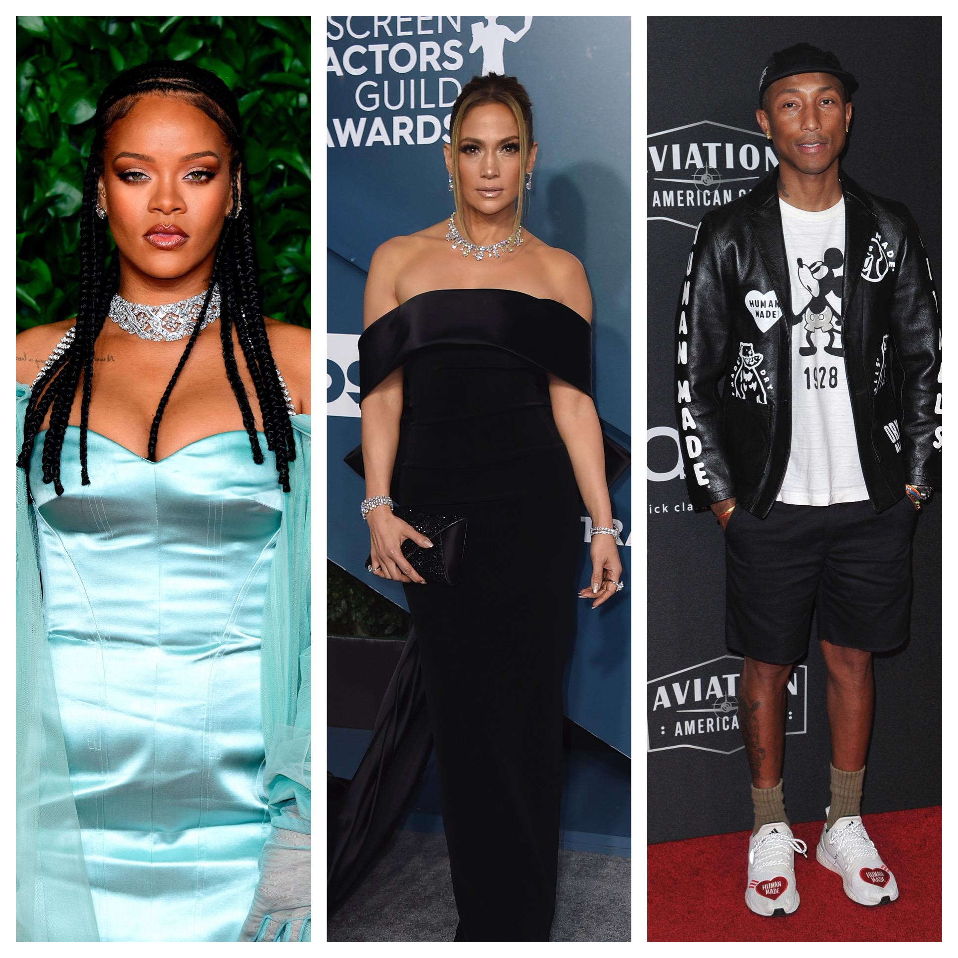 Celebrity Skin Care Lines of 2020