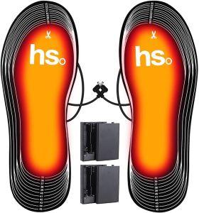 cengoy, best foot warmers
