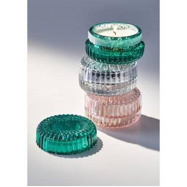 chloe mini candle set