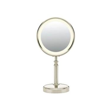 Conair Reflections Light Mirror, best makeup mirrors