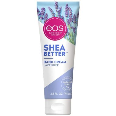 eos, best hand lotions for dry skin