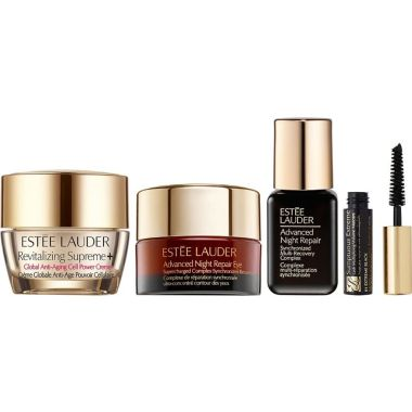 estee lauder, ulta holiday blitz sale 2020