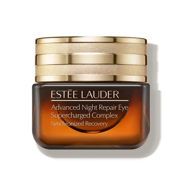 estee lauder advanced night repair eye treatment