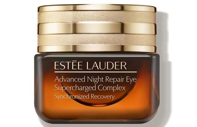 estee lauder advanced night repair eye treatment
