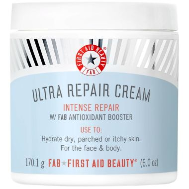 first aid beauty, skinstore, best after christmas beauty sales