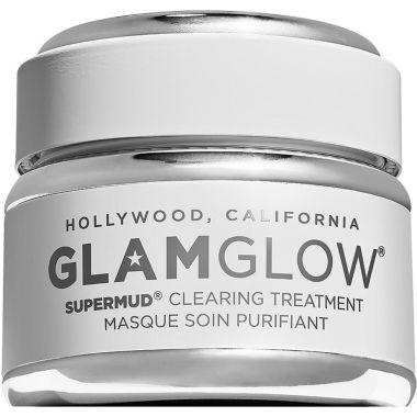glamglow, best detox masks