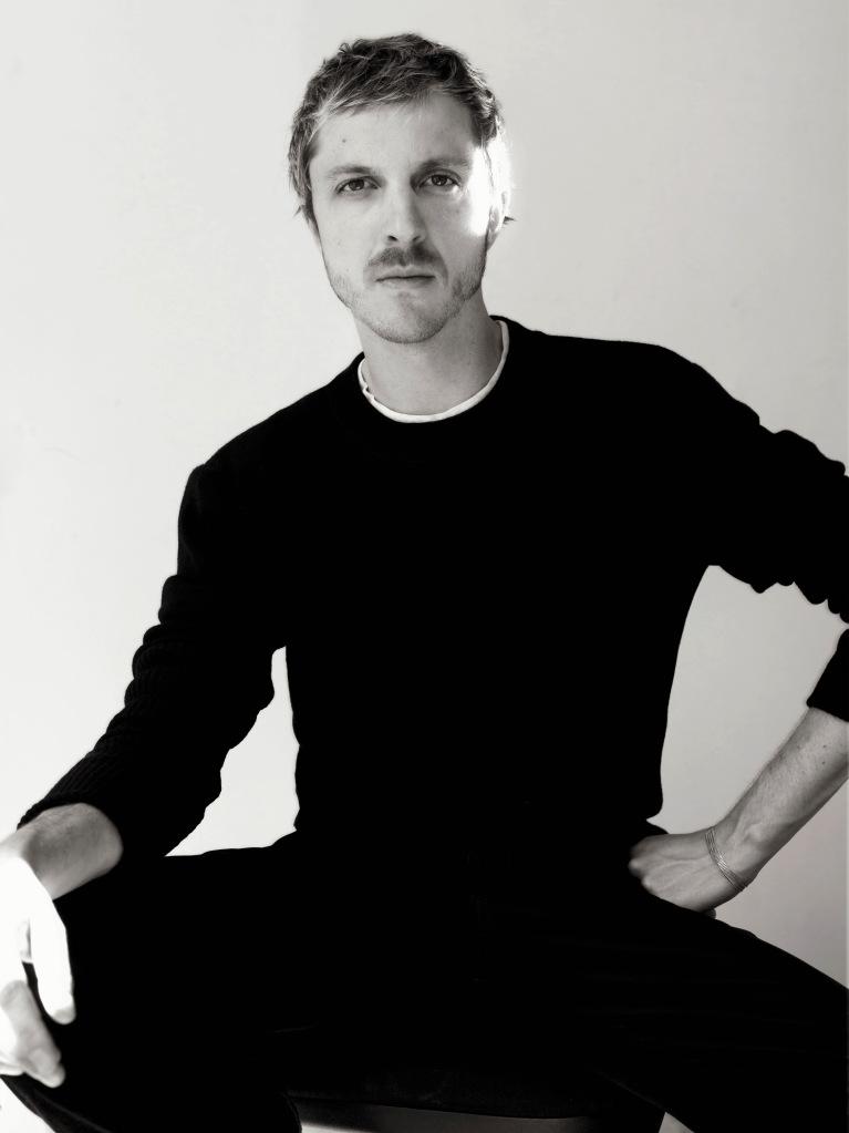 Glenn Marten