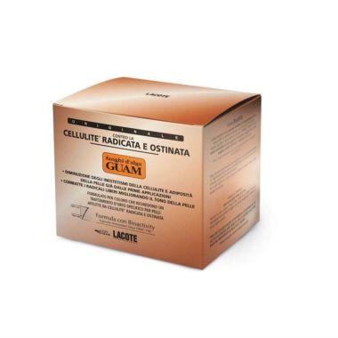 guam, best detox body wraps