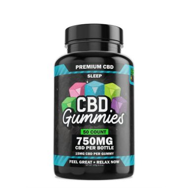 hemp bombs, best cbd gummies for sleep