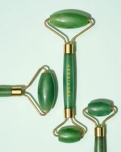 best jade rollers