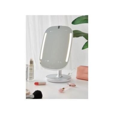 HiMirror Mini Premium X Smart Beauty Mirror, best beauty mirrors