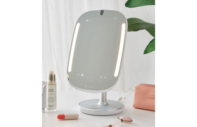 Best Makeup Mirrors Of 2020 To Upgrade