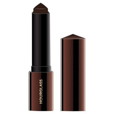 hourglass, blue mercury, best after christmas beauty sales