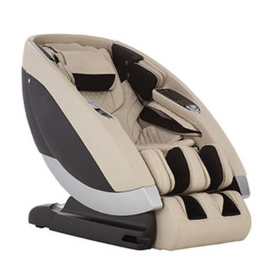 Human Touch Super Novo Massage Chair