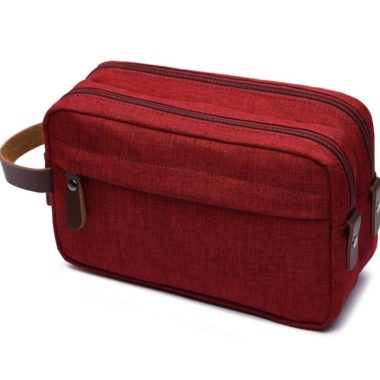 idesort amazon mens toiletry bag