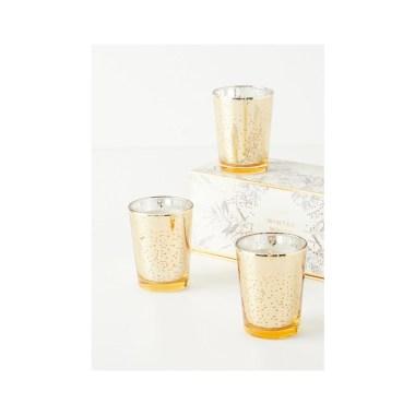 illume, best candle gift set