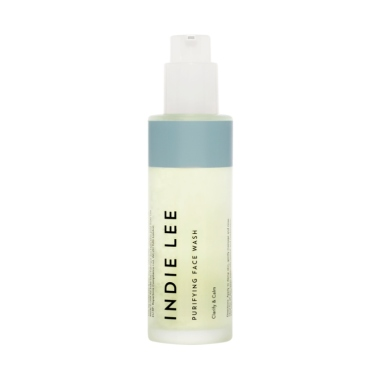 indie lee Indie Lee Purifying Face Wash