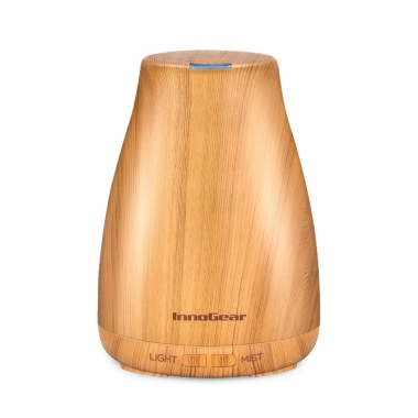 innogear, best essential oil diffusers