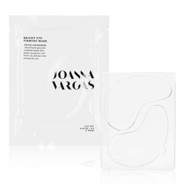 joanna vargas, best under eye masks
