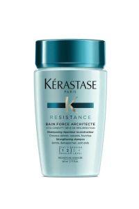 kerastase, look fantastic, best after christmas beauty sales