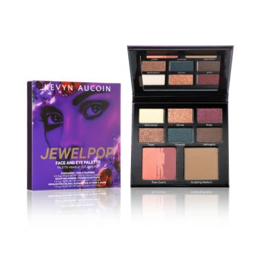 kevin aucoin, dermstore, best after christmas beauty sales