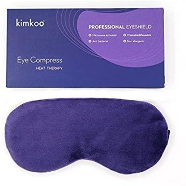 kimkoo, best warming eye masks