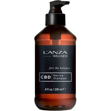 lanza, best macadamia hair products