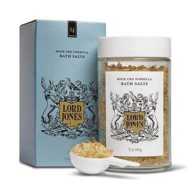 lord jones, best cbd bath bombs