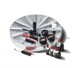 Shop the Best Products From MAC Cosmetics' Holiday 2020 Collection