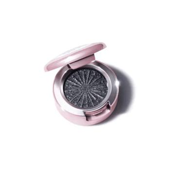 mac cosmetics holiday extra dimension eye foil