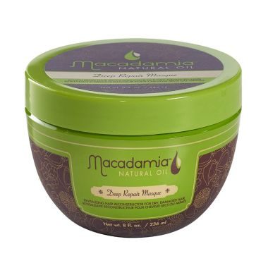macadamia natural oil, best macadamia hair products