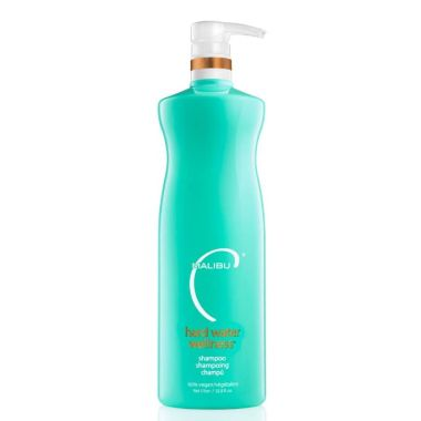 malibu c, best clarifying shampoos