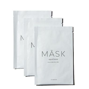 mask, best cbd face masks