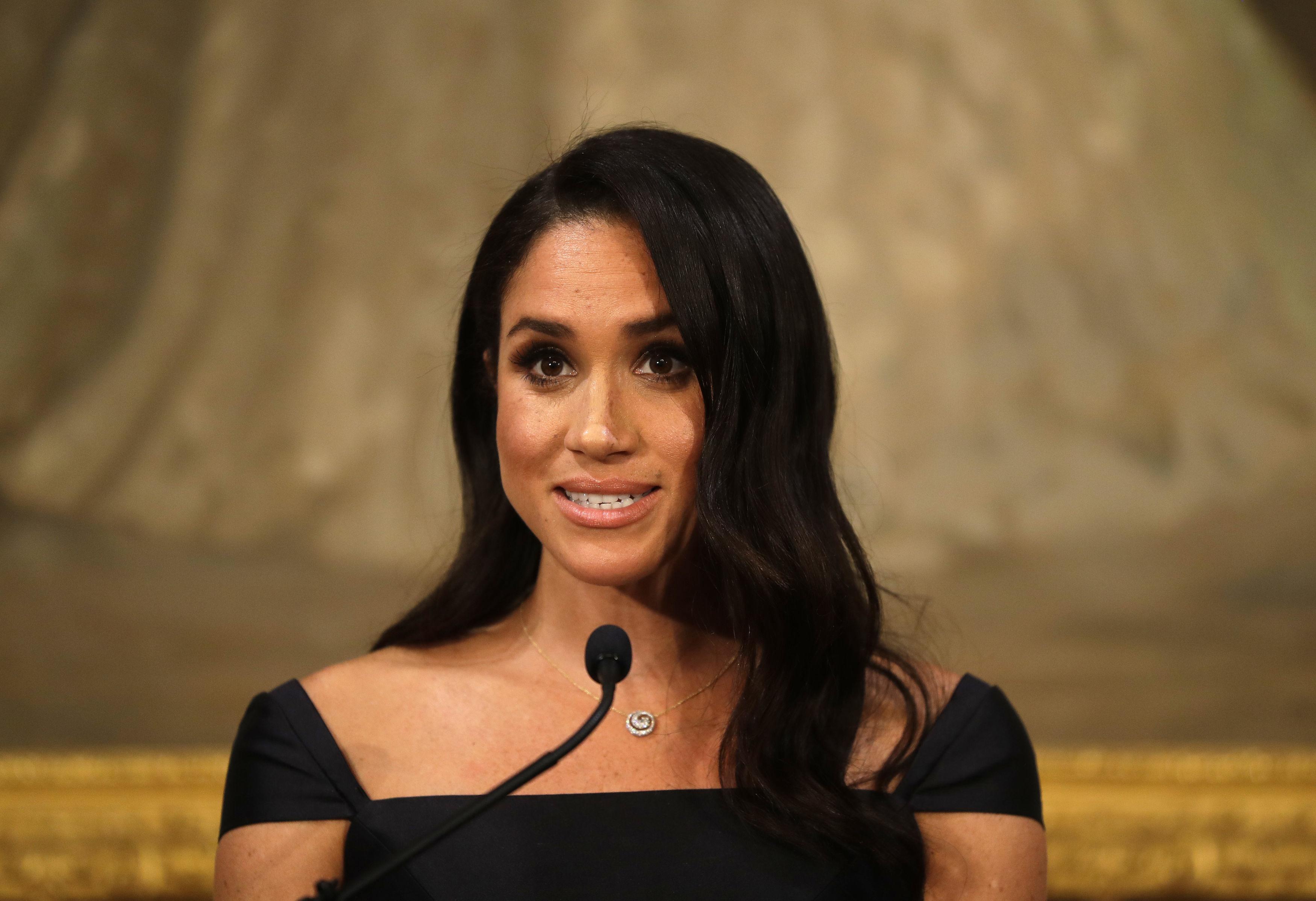 12 Times Celebrities Wore Gabriela Hearst's Designs