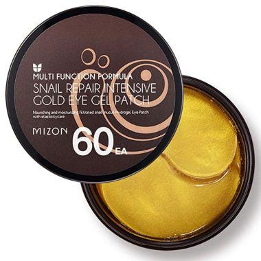 mizon, best under eye masks