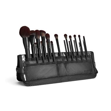 morphe-mua-life-makeup-brush-set