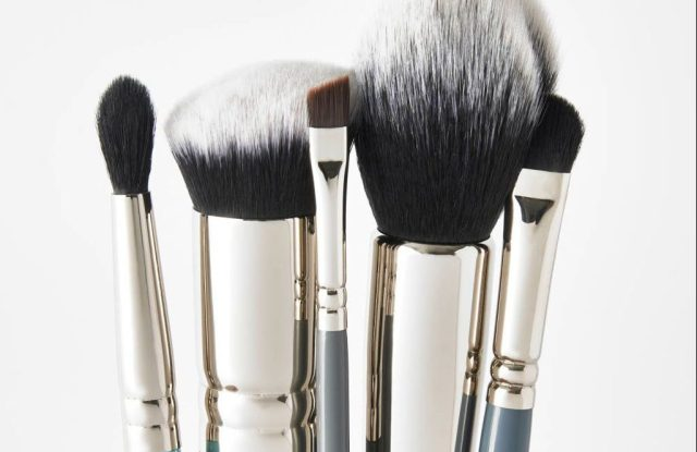 Best Makeup Brush Sets Of 2021 For