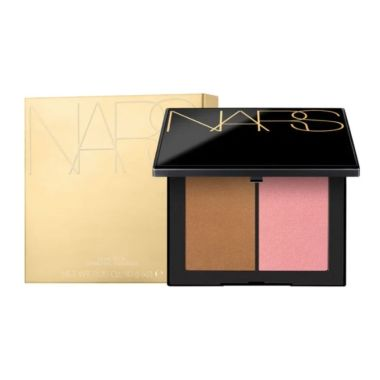 nars, space nk, best after christmas sales