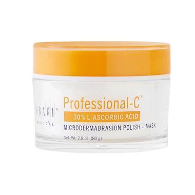 obagi, the best masks for acne-prone skin