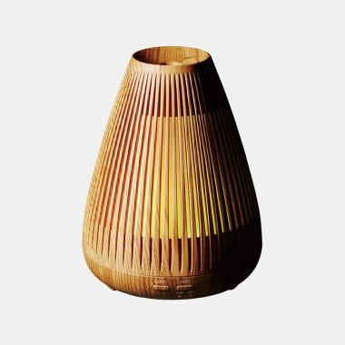 objecto, best essential oil diffusers
