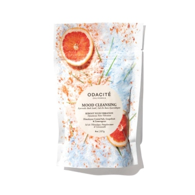 odacite, best detox bath salts