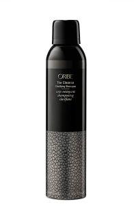 oribe, best clarifying shampoos