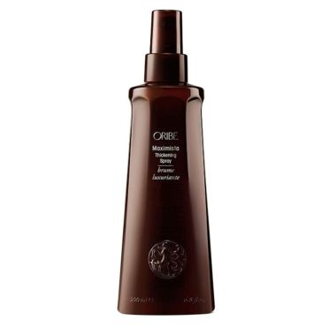 oribe, best thickening hair products